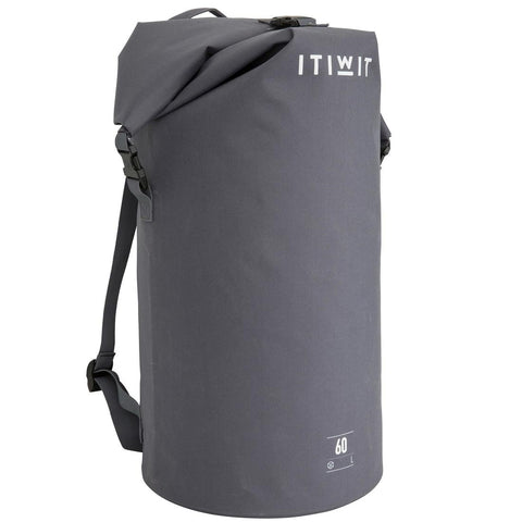 ITIWIT - 60L Waterlight Duffel Bag