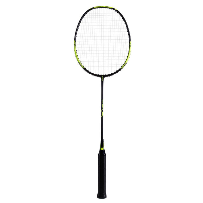 PERFLY - BR710 Adult Badminton Racket - Red, photo 1 of 23