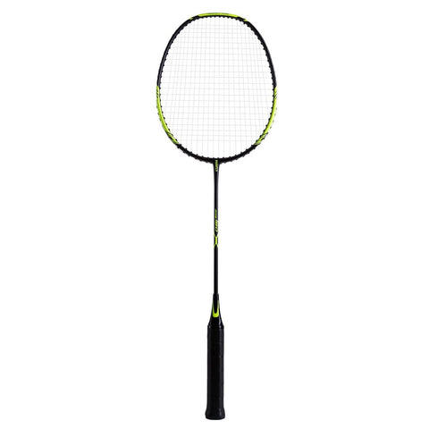 PERFLY - BR710 Adult Badminton Racket - Red