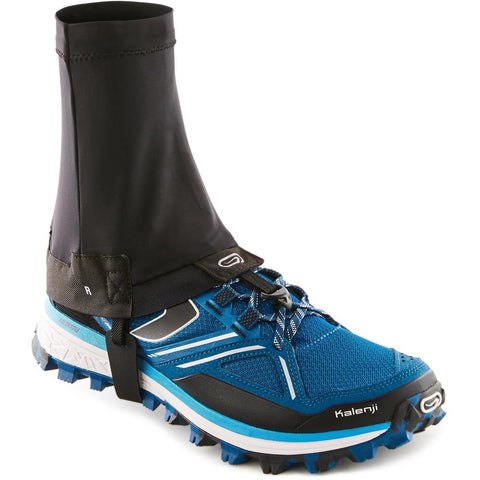 KALENJI - Adaptable Trail Running Gaiters