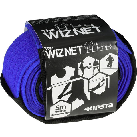KIPSTA - TheWiz Beach Volley Extendible Net