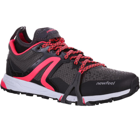 NEWFEEL - NW 900 Women's Grip Nordic Walking Shoes