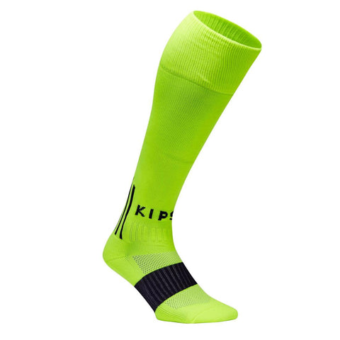 KIPSTA - F500 Adult Football Socks