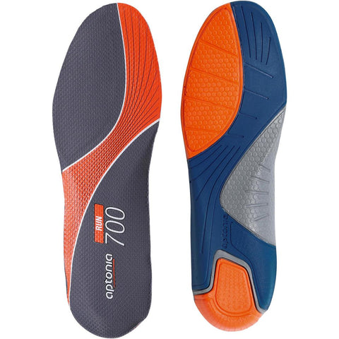 KALENJI - 700 Lightweight Running Insoles