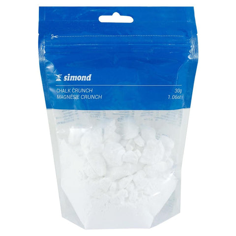 SIMOND - SIMOND CHALK PACK