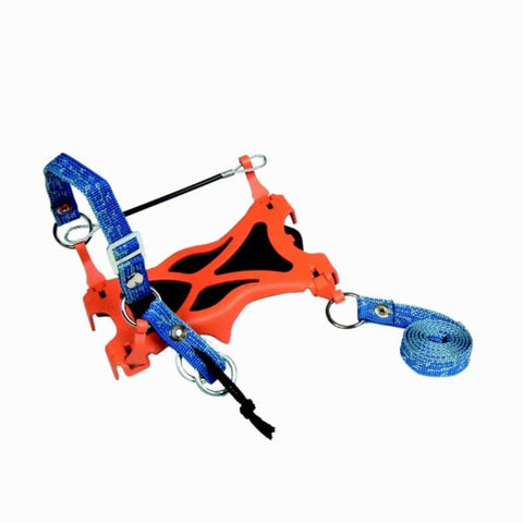 SIMOND - Bobcat mini crampons
