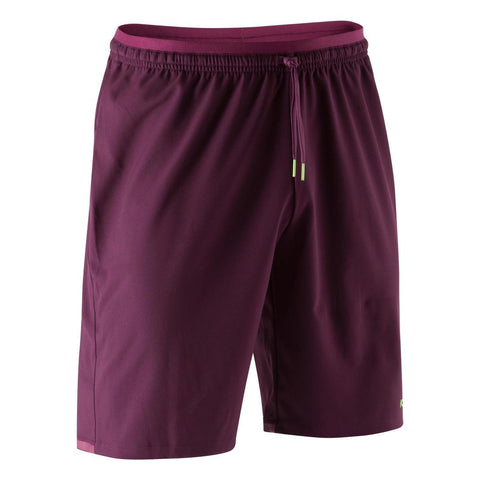 KIPSTA - F500 Adult Goalkeeper Football Shorts