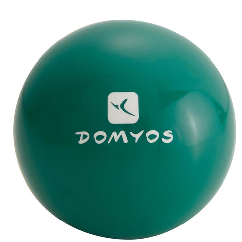 DOMYOS - Gym Pilates Medicine Ball 450g
