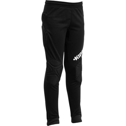 KIPSTA - F300 Adult Football Goalkeeper Bottoms