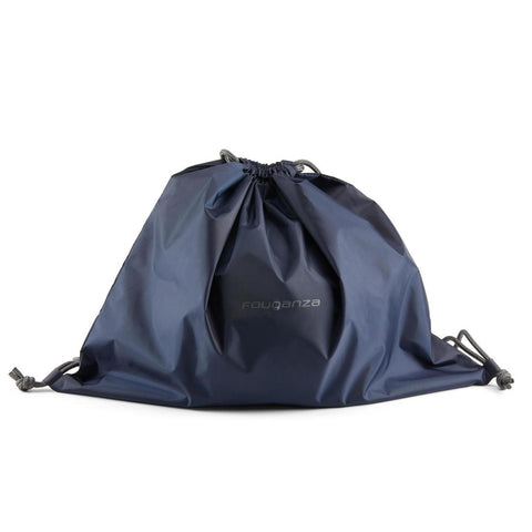 FOUGANZA - Fordable Horse Riding Helmet Bag