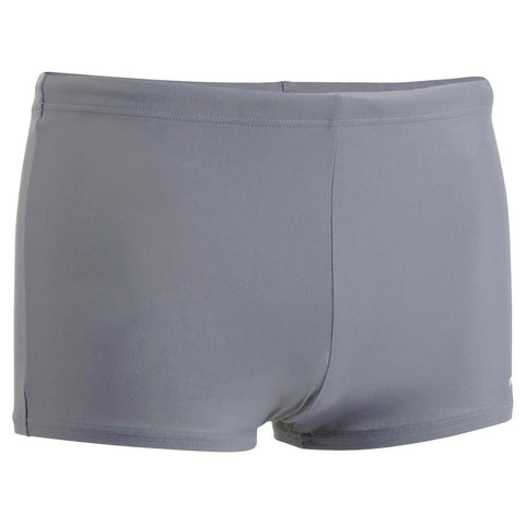 NABAIJI - 100 Basic Men's Swimming Trunks