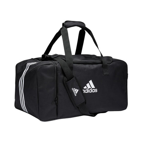 Adidas Tiro Medium Team Sports Bag