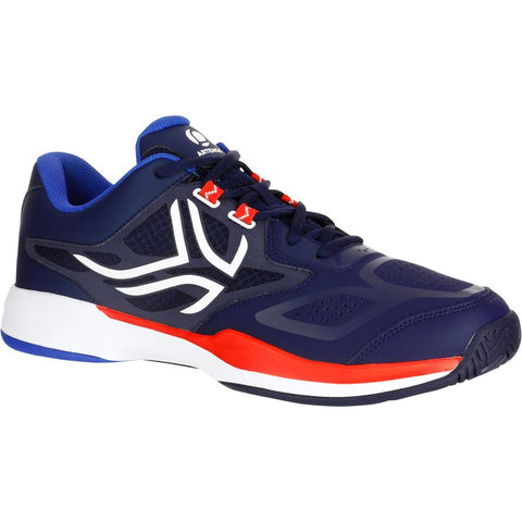 ARTENGO - TS 560 Men's Multicourt Tennis Shoes