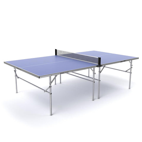 PONGORI - PPT 130 / FT 720 Outdoor Free Table Tennis Table
