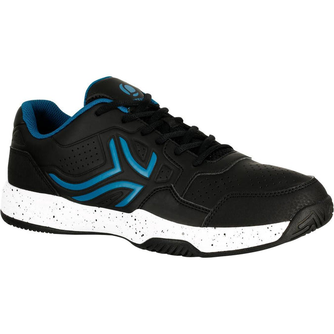 ARTENGO - TS 190 Men's Multicourt Tennis Shoes, photo 1 of 12