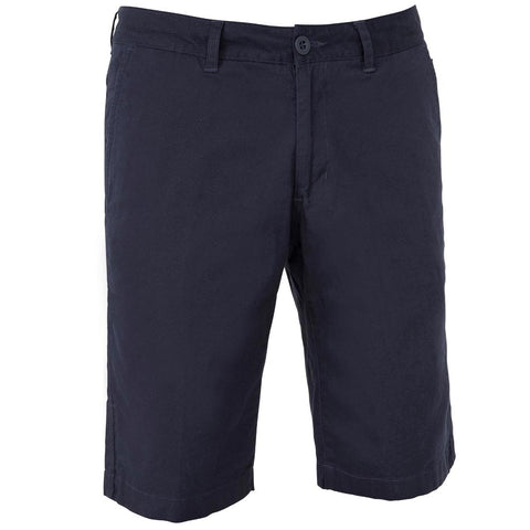 TRIBORD - 100 Men's Sailing Bermuda Shorts