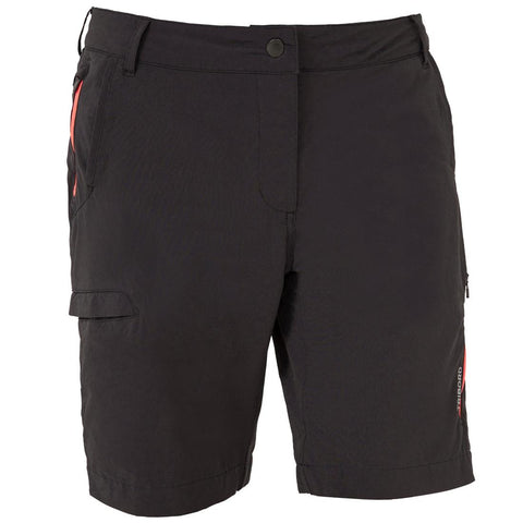 TRIBORD - Women's Sailing Bermuda Shorts
