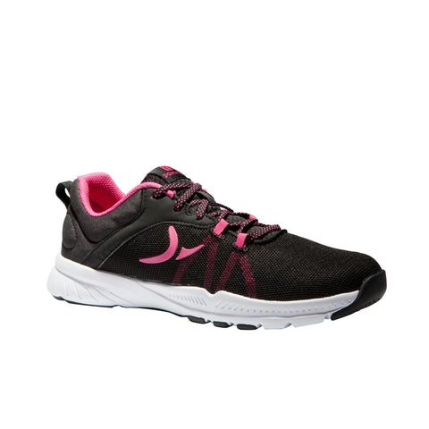 DOMYOS - 100 Women's Cardio Training Shoes