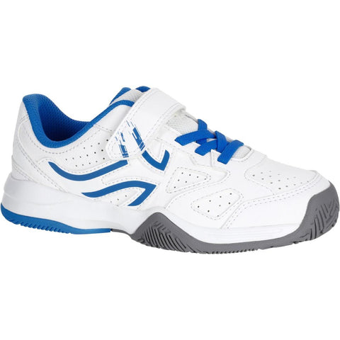 ARTENGO - TS 530 Kids Tennis Shoes