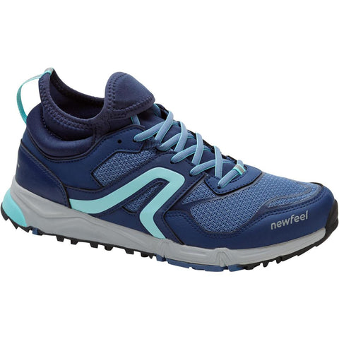 NEWFEEL - NW 500 Women's Breathable Nordic Walking Shoes