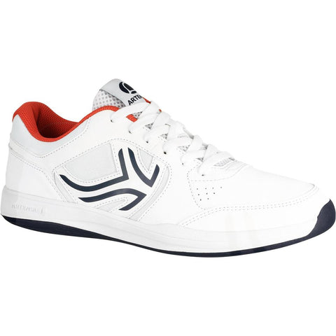 ARTENGO - TS 130 Men's Multicourt Tennis Shoes