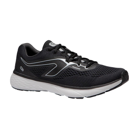 Run Support Men's Running Shoes