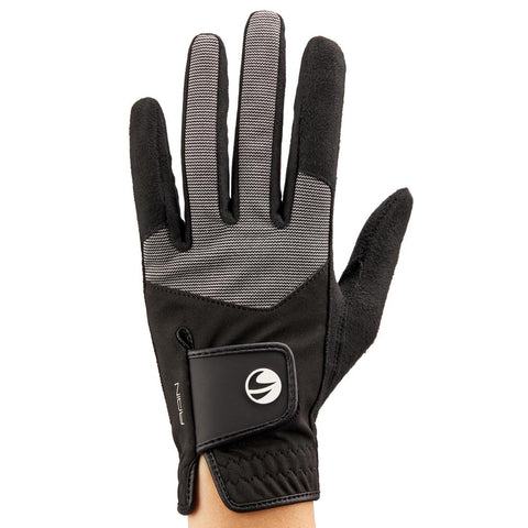 INESIS - Men's Right Hand Golf Rain Glove