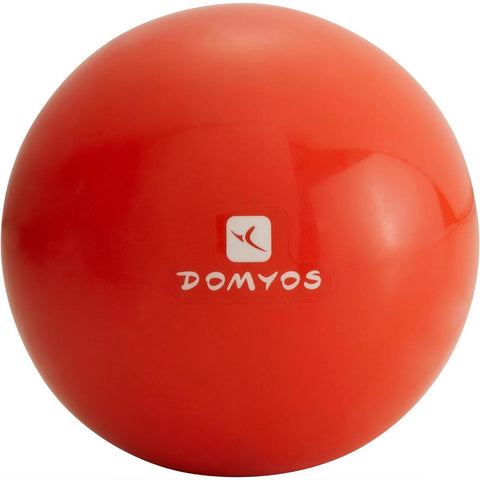 Gym & Pilates Medicine Ball 900g,