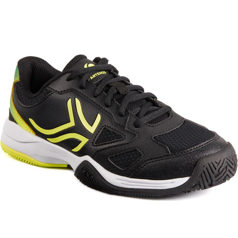 TS 560 Kids Tennis Shoes