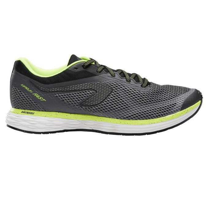 Distance.eu >> a reliable shop with sports shoes of top
