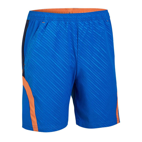 PERFLY - Shorts 560 JR BLUE ORANGE