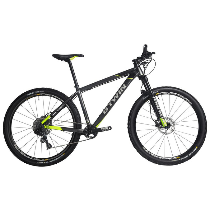 ROCKRIDER - Rockrider 900 Mountain Bike 27.5