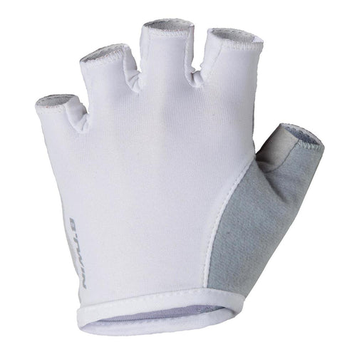 TRIBAN - Triban 100 Women's Cycling Gloves