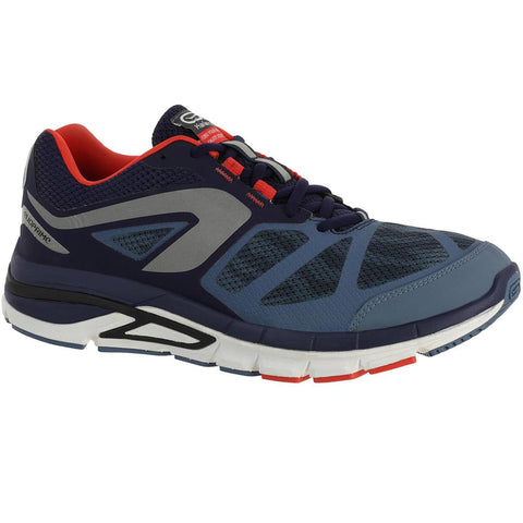 KALENJI - Run Elioprime Men's Stability Running Shoes