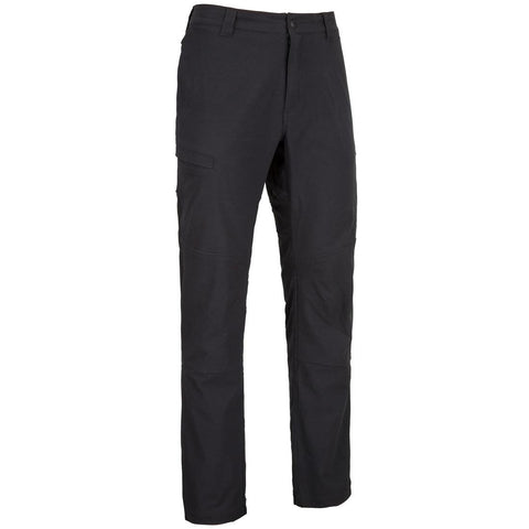 TRIBORD - Men's Water-Repellent Sailing Pants