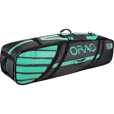 ORAO - Daily Boardbag Twin-Tip 143cm