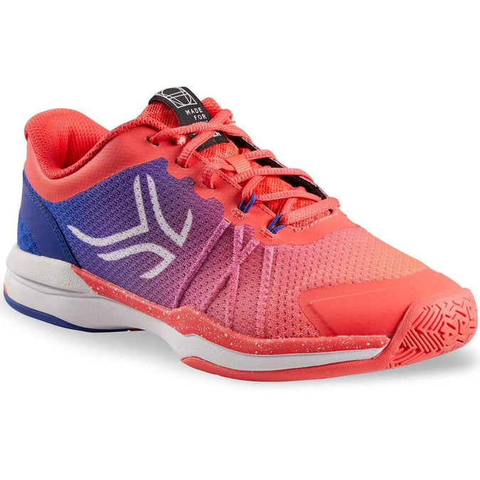 ARTENGO - TS 590 Women's Tennis Shoes, photo 1 of 12