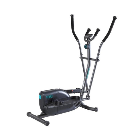 DOMYOS - EL 100 Cross Trainer