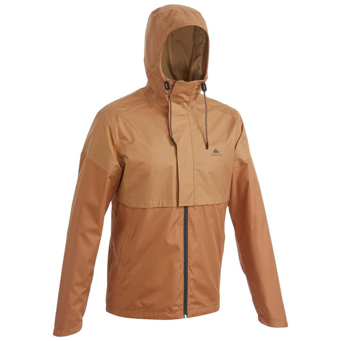Fight the Shower: Three new rain jackets and pants to keep