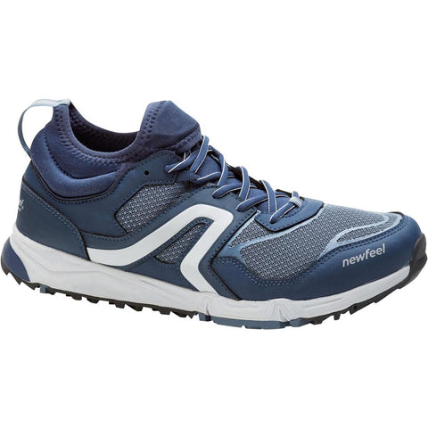 NEWFEEL - NW 500 Men's Breathable Nordic Walking Shoes