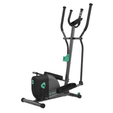 DOMYOS - EL 120 Cross Trainer