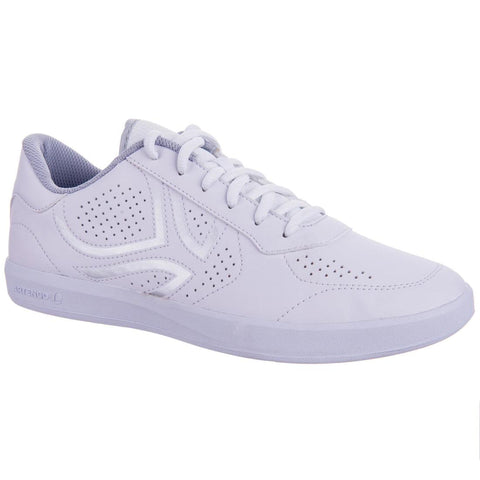 ARTENGO - TS 700 Women's Lace-Up Tennis Shoes