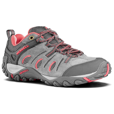 Merrell Cross Lander Women's Hiking Shoes