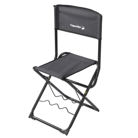 CAPERLAN - ESSENSEAT + Fishing Seat