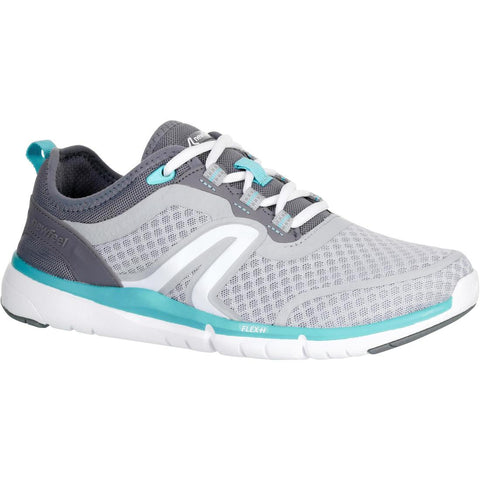 540 Soft Mesh Women's Fitness Walking Shoes