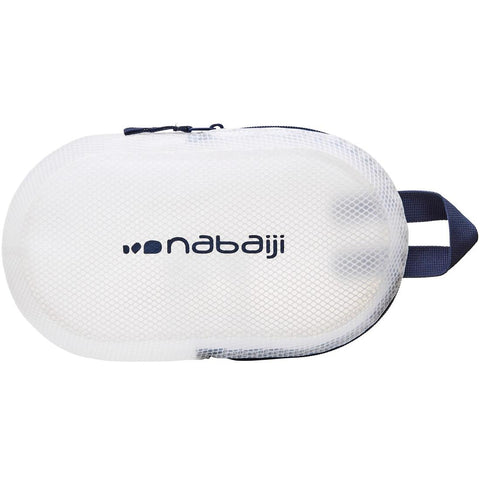 NABAIJI - 100 3L Waterproof Swimming Pouch