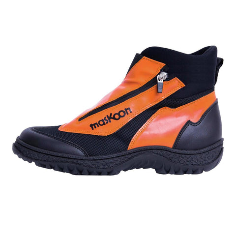 MASKOON - SHO 500 Adult Canyoning Shoes
