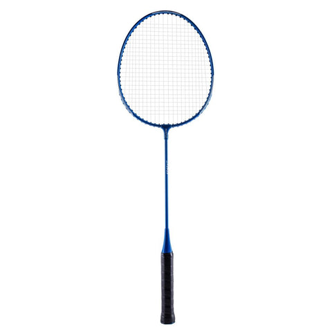 PERFLY - ADULT BADMINTON RACKET BR 100 BLUE