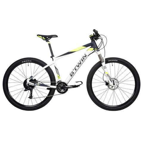 ROCKRIDER - Rockrider St 560 Mountain Bike