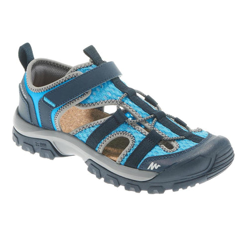 MH 150 Kids Hiking Sandals
